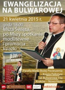 Bulwarowa-21kwi2015