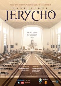 jerycho-plakat11-bezTrans