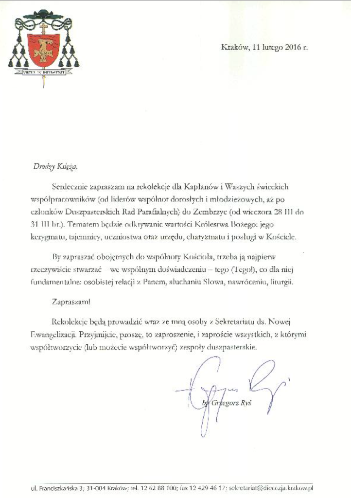 Zaproszenie-bpGrzegorzRys