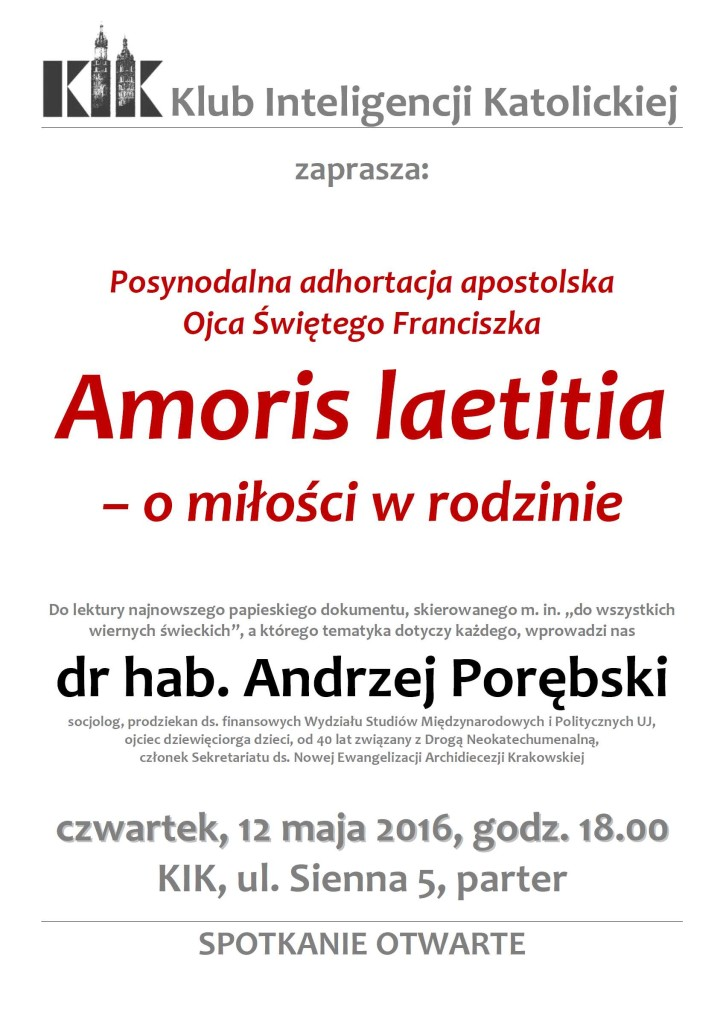 16_05_12_Amoris Laetitia1