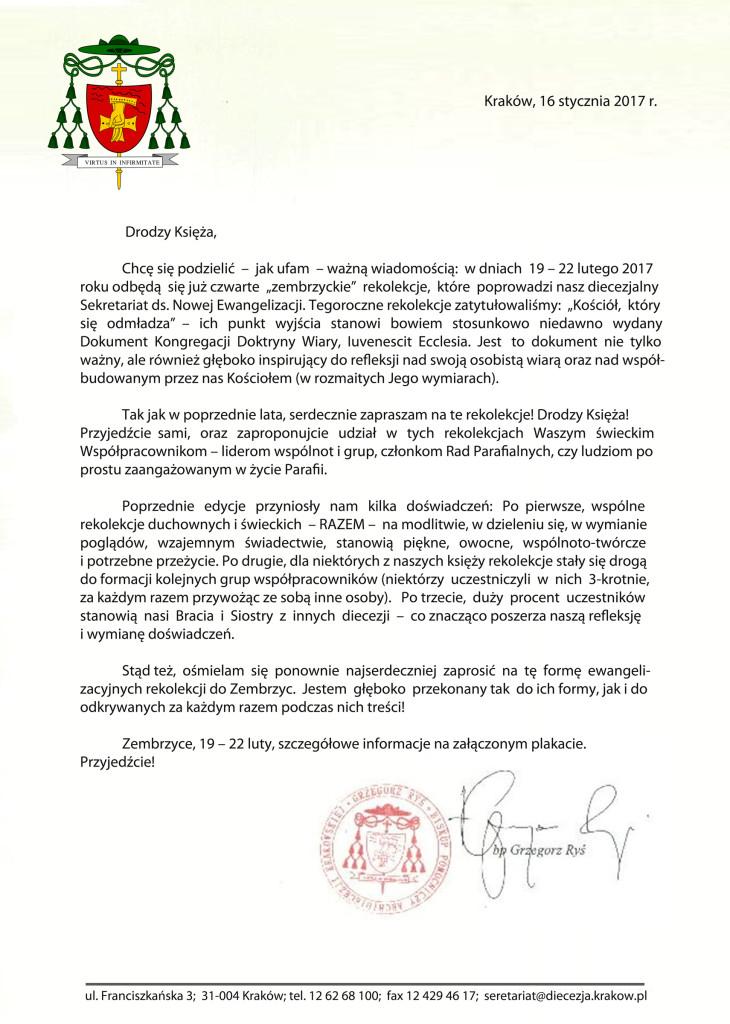ULOTKA-ZEMBRZYCE-2